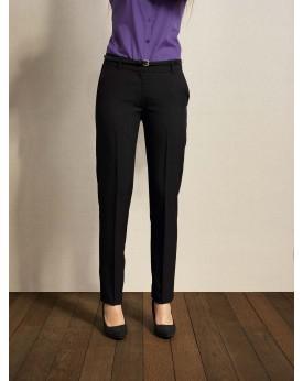 Pantalon Femme Workwear & vêtements de travail