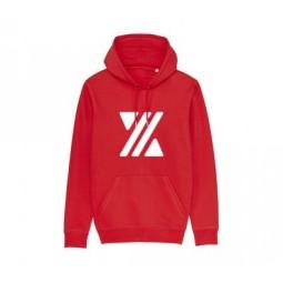 Kundenspezifisches Sweatshirt