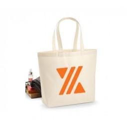 Personalisiertes Gepäck