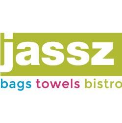 Bistro by JASSZ